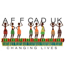 AFFCAD UK