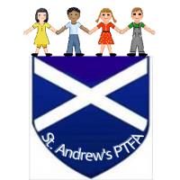 St. Andrew's PTFA - Bolton