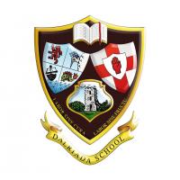 Dalriada School