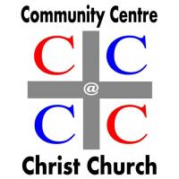 Christ Church Community Centre Swindon