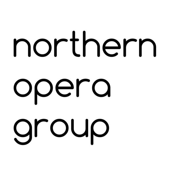 Northern Opera Group