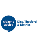 Diss Thetford and district Citizens Advice