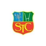 Footscray RUFC