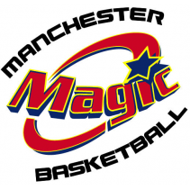 Greater Manchester Community Basketball