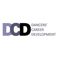 Dancers' Career Development