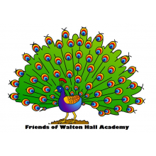 Friends of Walton Hall Academy