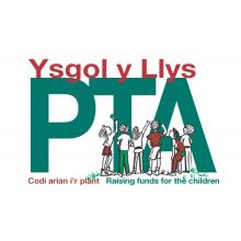 Ysgol Y Llys PTA - Prestatyn
