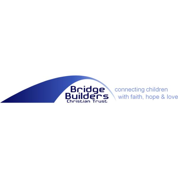Bridge Builders Christian Trust