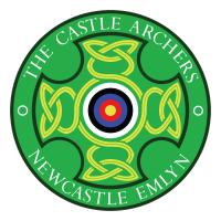 The Castle Archers