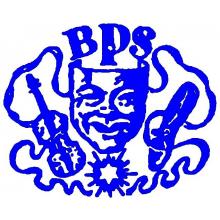 Bridgwater Pantomime Society