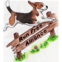 Run Free Alliance
