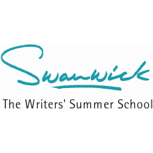 The Writers Summer School