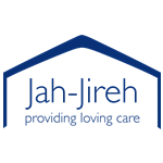 Jah Jireh (Charity) Homes