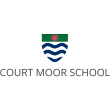 Court Moor Secondary School