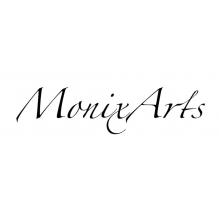 Signs - MonixArts