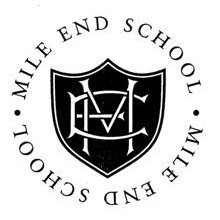 Mile End School PTA - Aberdeen