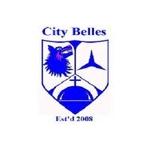 City Belles Football Club