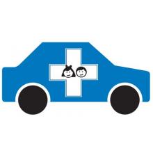 Transport For Sick Children