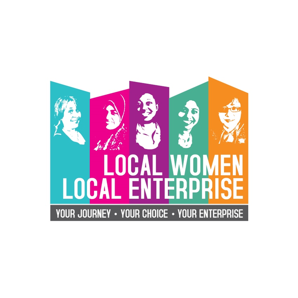 Local Women Local Enterprise