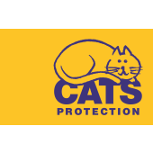 Cats Protection - Lichfield and Tamworth