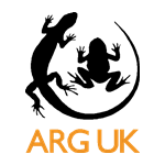 Amphibian and Reptile Groups of the UK