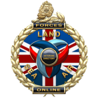 Forces Online CIC