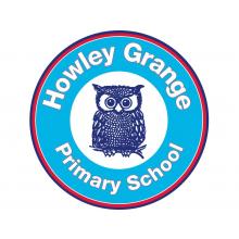 Friends of Howley Grange Primary School PTA