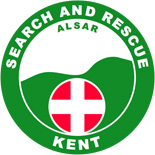 Kent Search and Rescue