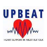 Upbeat Heart Support Group