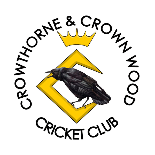 Crowthorne & Crown Wood Cricket Club