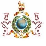 Alpha Company Marine Cadets