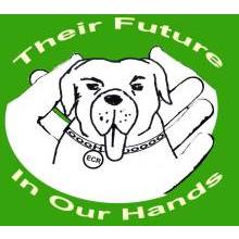Epsom Canine Rescue