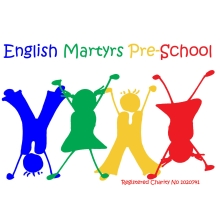 English Martyrs Pre-School - Reading