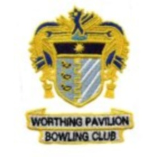 Worthing Pavilion Bowling Club Ltd