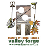 Valley Forge Native Wildlife Refuge