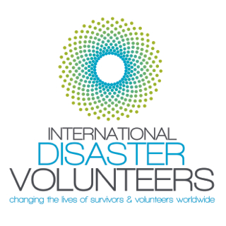 International Disaster Volunteers