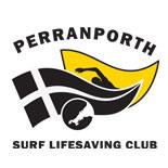 Perranporth Surf Lifesaving Club