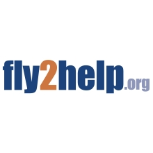 fly2help