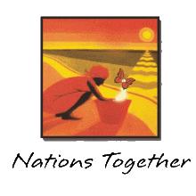 Nations Together