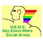 Gay Essex Men's Social Group