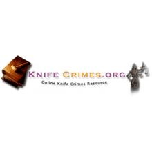 KnifeCrimes.Org