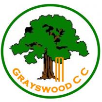Grayswood Cricket Club