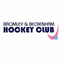 Bromley & Beckenham Hockey Club