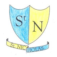 St Nicholas School - Rayleigh