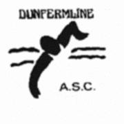 Dunfermline Amateur Swimming Club