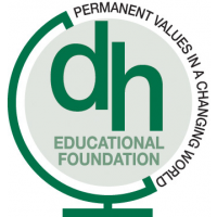 Dawliffe Hall Educational Foundation - DHEF