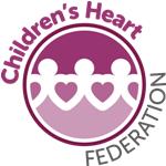 Childrens Heart Federation