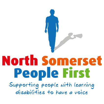 North Somerset People First
