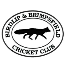 Birdlip and Brimpsfield Cricket Club