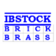 Ibstock Brick Brass
